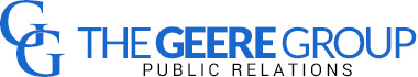 The Geere Group logo